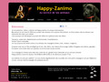happy-zanimo