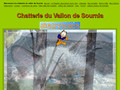 Chatterie du Vallon de Sournia