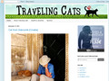 Détails : Traveling Cats